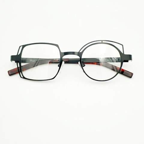 Wie findest du den neuesten Brillentrend?