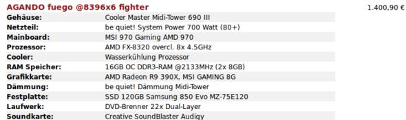 Der Computer - (Computer, PC, Spiele)
