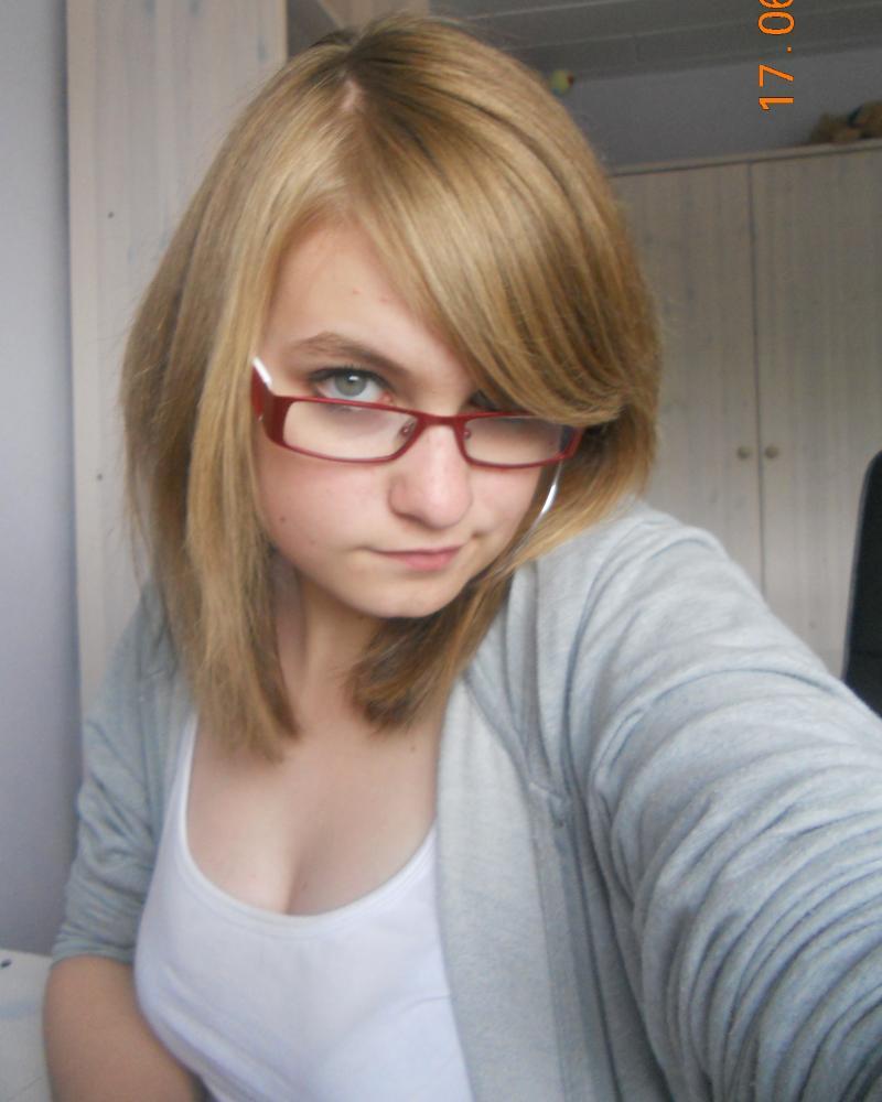 Neuer Haarschnitt Könnt Ihr Mich Beraten Xd Haare Frisur