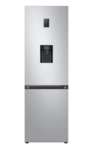 Neuer Kühlschrank ist sehr laut?