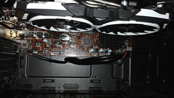 Laptop Springt Nicht An
