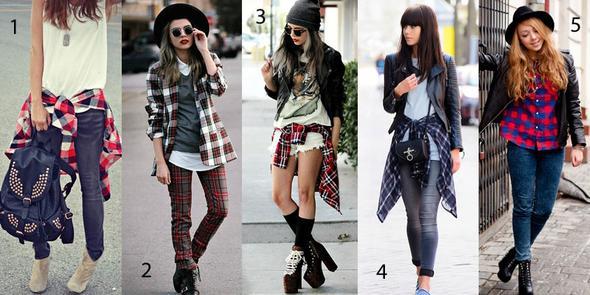 :) - (Frauen, Mode, Hemd)