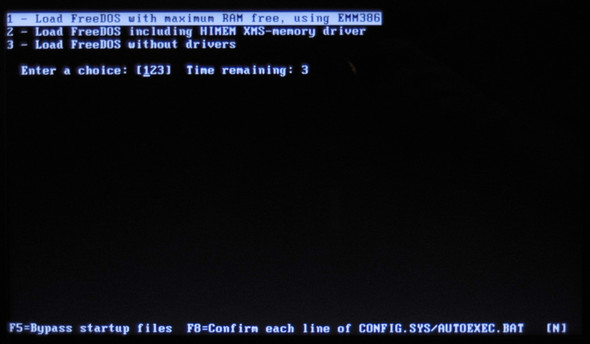 #02 - (Windows 7, Asus)