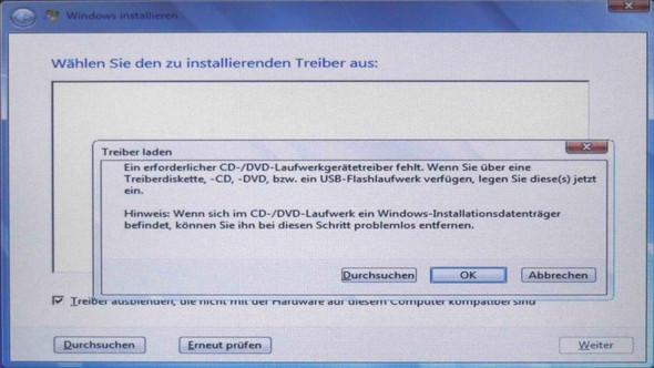 #01 - (Windows 7, Asus)