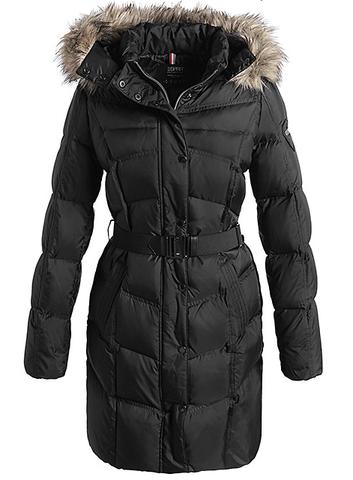 Esprit Daunenmantel - (Mode, Winter, Mantel)
