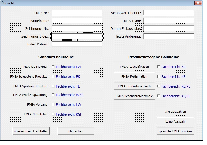 Excel 2010 vba zahl in text umwandeln excel vba - Amerikanische ka chen ...