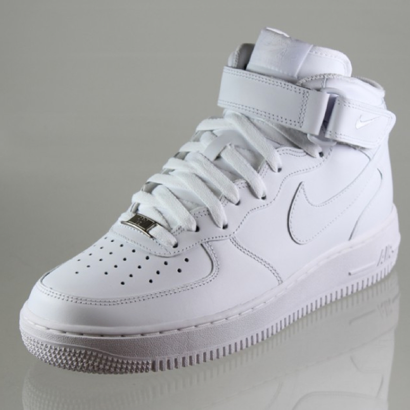 nike air force 1 f r m nner jungs mode schuhe bekleidung. Black Bedroom Furniture Sets. Home Design Ideas