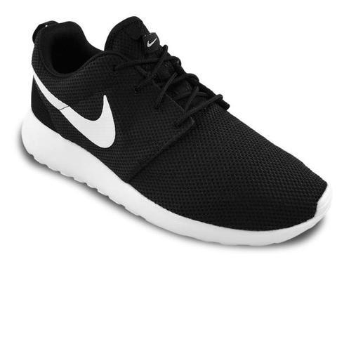 wholesale dealer 9385e c9a93 Nike Roshe Run - (Jungs, Mode, Schuhe)