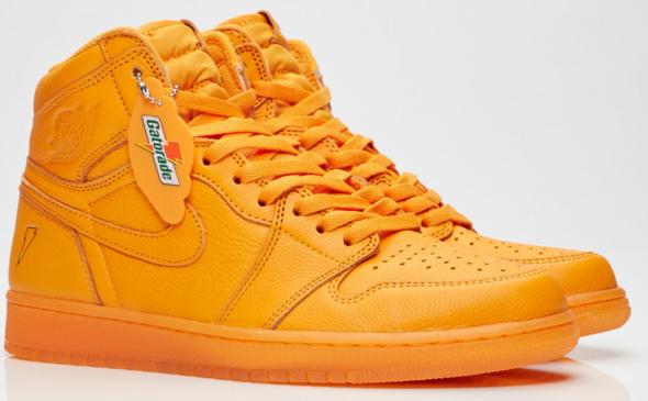 - (Style, Nike, Fashion)