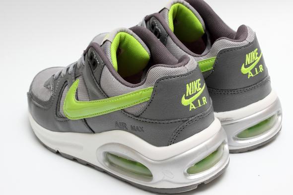 Nike Damit Oder Air Fälschung Wer Echt Sich Kennt Hilfe Max rCrFRq
