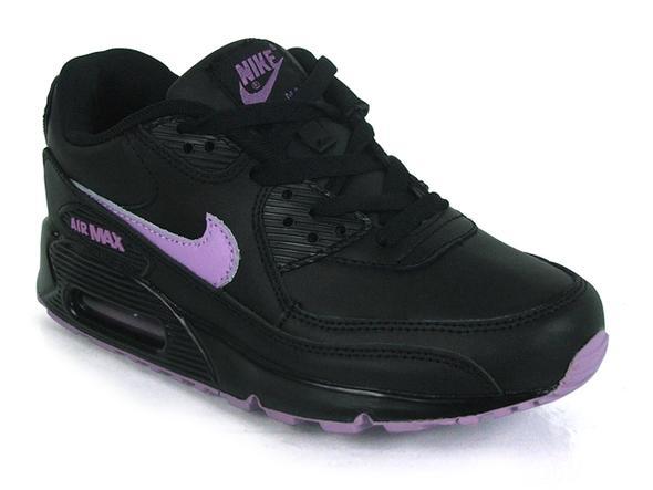 Nike Air Max - (Schuhe, Online-Shop, Nike)