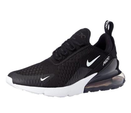 Nike Air Max 270. Welche Farbe soll ich kaufen? (Mode, Schuhe)