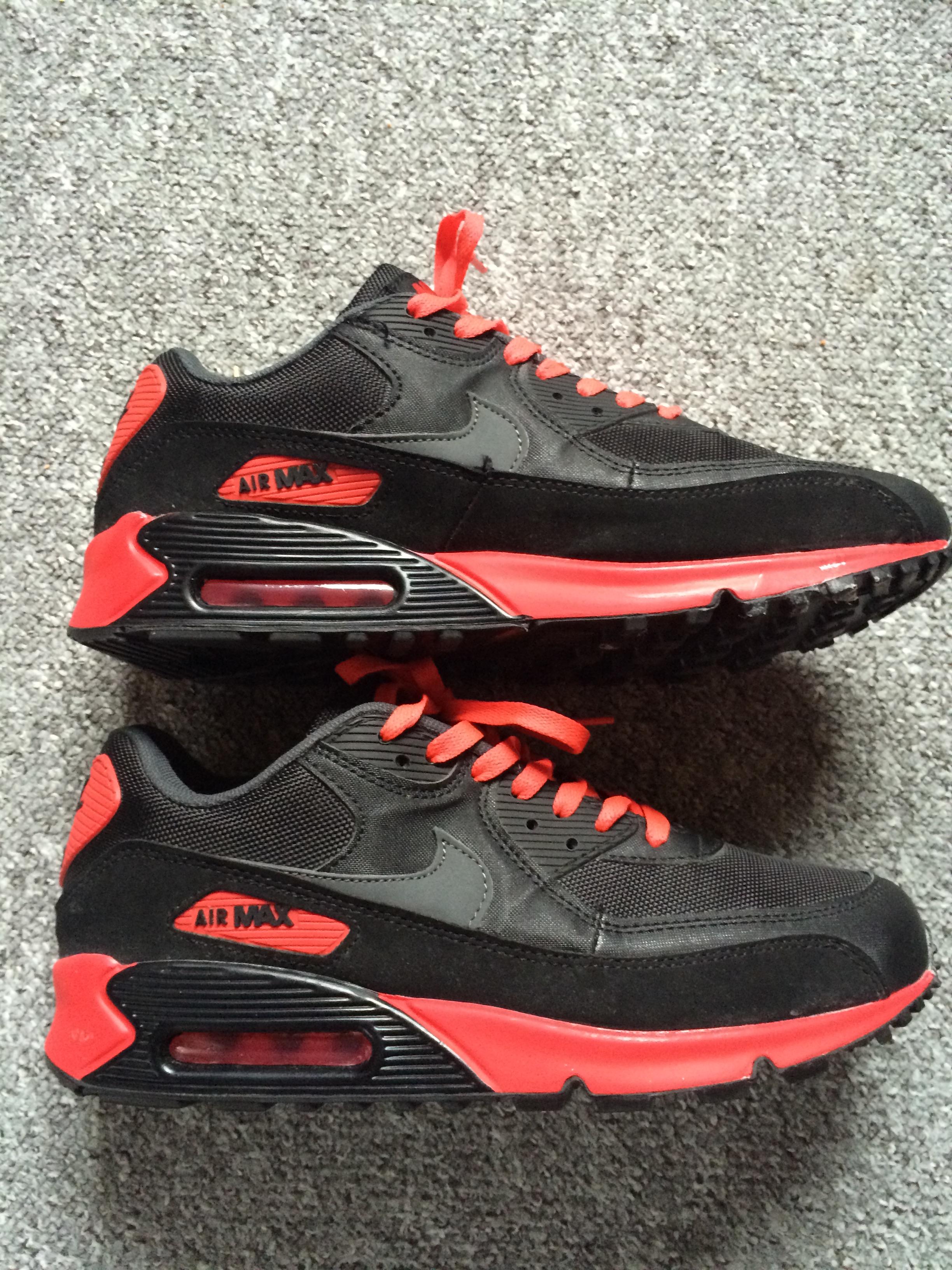 Shoes Fake Nike Online