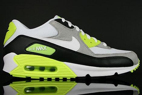 Nike Air Max 1 Herren