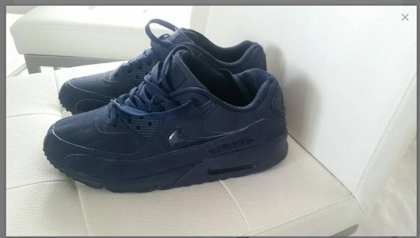 Nike air max 90 fake? (Schuhe)