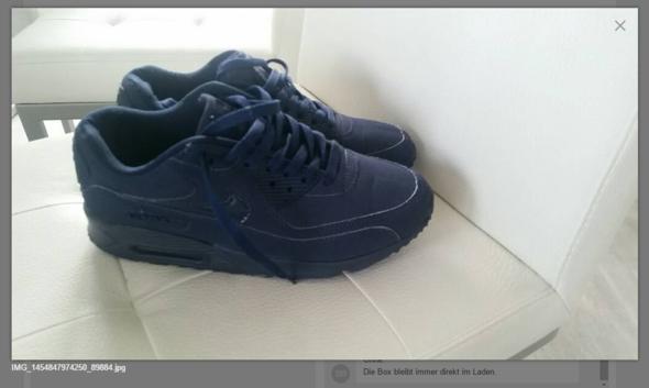Nike Air Max Independence eBay Kleinanzeigen