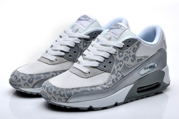 Nike Air Max 90 Leoprint Original? (Schuhe, Online Shopping)
