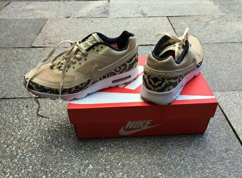 90 Nike Edition oder Max Fake OriginalSport Air London IYE2eW9DH