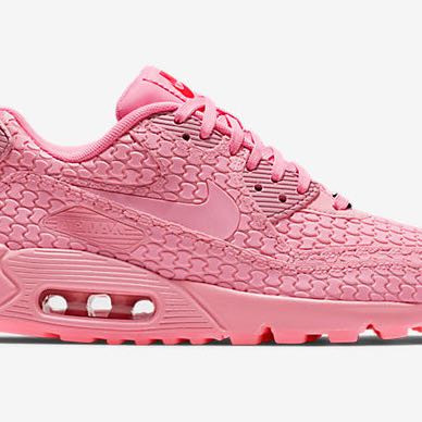 👈🏼👈🏼 - (Internet, Schuhe, Nike)