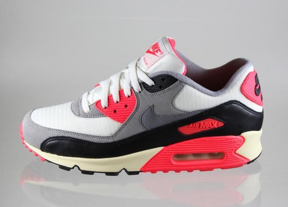 Das ist der Schuh.. Frau oder Mann? - (Frauen, Männer, Schuhe)