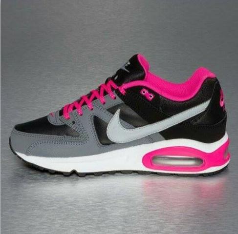 Nike Air Max Damen - online kaufen, aber wo? (Bild im Anhang)