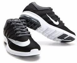 - (Nike, Alltag, airmax)