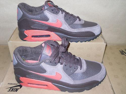 nike air max - (Schuhe, Nike, air max)