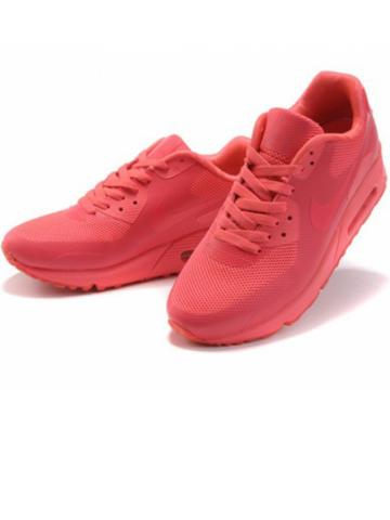 Nike Air Max Hyperfuse - (Nike, NIKE AIR MAX, Nike Hyperfuse)