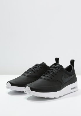 Nike Air Max Thea Premium - (Freizeit, Mode, Schuhe)