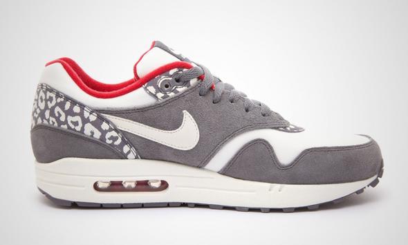 Air Max - (Nike, air max)