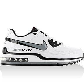 Nike Air Max Ltd 1