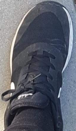 Nike air max Namen gesucht?