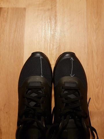 - (Schuhe, Style, Nike)