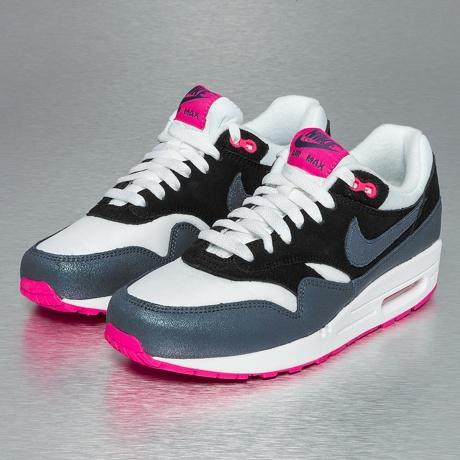Air dünnen max beinenSchuhe Nike bei One wkn08PO