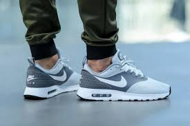 nike air max tavas in der waschmaschine waschen. Black Bedroom Furniture Sets. Home Design Ideas