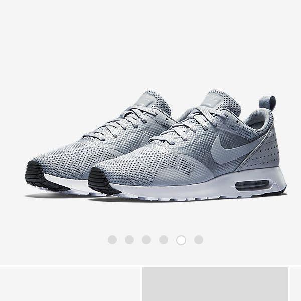 a900caaa936298 ... Nike Air Max Tavas kaufen (Jungs