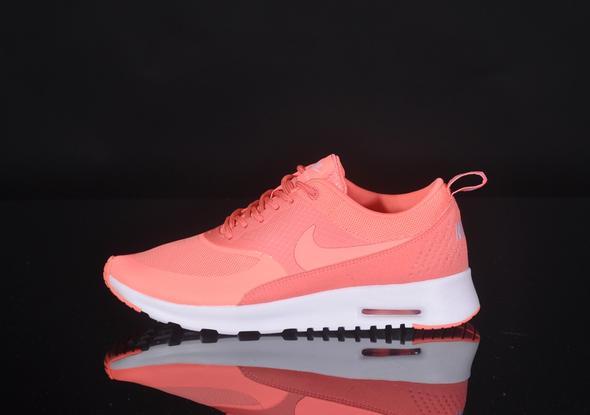 Air Max Nike Thea