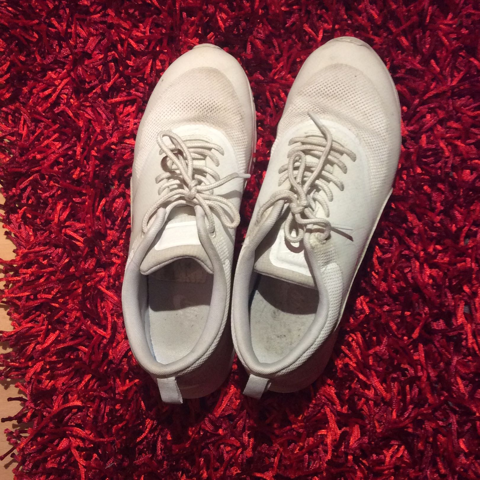 Thea Nike Hrtdsqc Max Waschen Air Schuhe Aktion LzjUpVMGqS