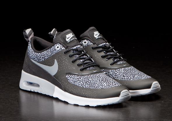 Nike Air Max Thea online kaufen | ZALANDO