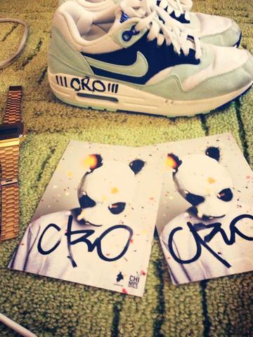 nike air max - (Schuhe, Nike, Sneaker)