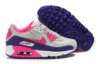Nike Air Max.Absatz?! (11 Jahre)