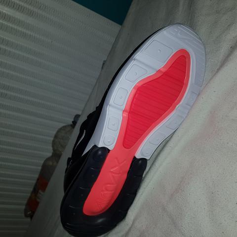 Nike airmax 270? Sind die echt .?