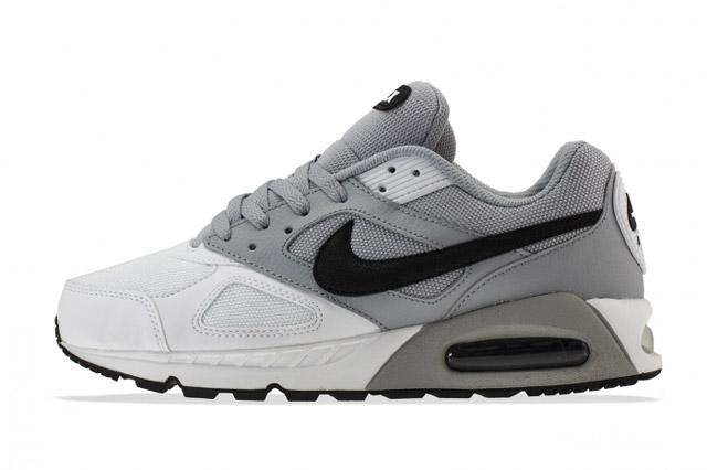 Nike Airmax (Sauber machen!) (Schuhe, putzen)
