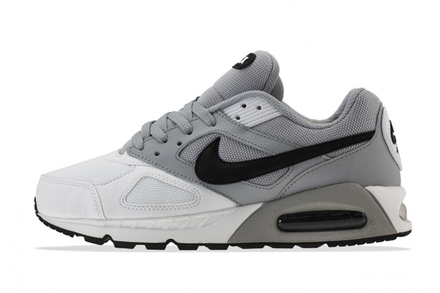 nike airmax sauber machen schuhe putzen. Black Bedroom Furniture Sets. Home Design Ideas
