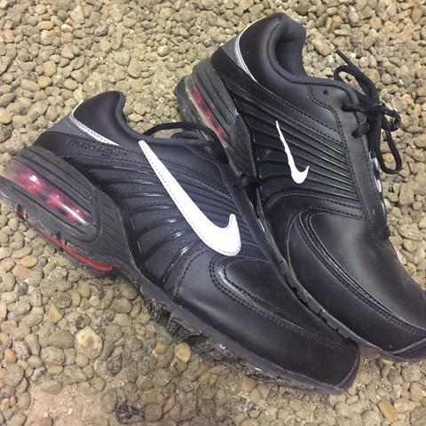 Nike airmax torch 6?