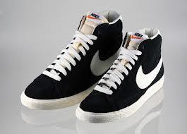 Acheter Nike Blazer