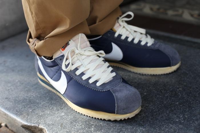 Nike Cortez bestellen/ kaufen WO? (Schuhe, Vintage, Shoes)