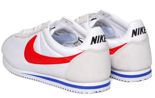 Nike Cortez Schuhe Kaufen