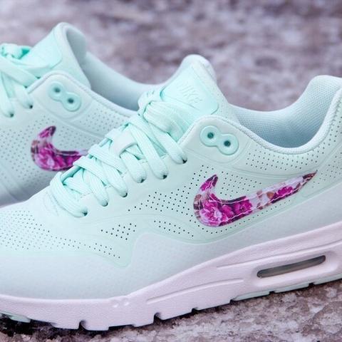 Nike Aqua Shoes Philippines