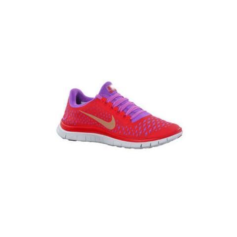 Praktikum Nike Krankenhausschuhe 0 Free 3 fyb6g7